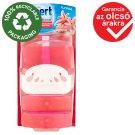 Go for Expert Floral toalett frissítő 3 x 55 ml