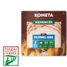 Kométa Kemencés Roasted Turkey Breast Ham 100 g