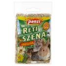 Panzi Rodent réti széna rágcsálok részére 5 l