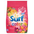 Surf Color Tropical Lily & Ylang Ylang Powder Detergent 60 Washes 4,2 kg