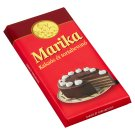 Marika Cocoa Dark Coating 100 g