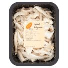 Amigo Sliced Oyster Mushrooms 250 g