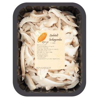 Amigo Sliced Oyster Mushrooms 250 g