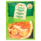 Tesco Ground Turmeric 18 g
