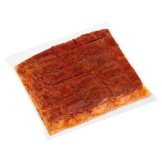 Nádudvari Stuffed Transylvanian Bacon