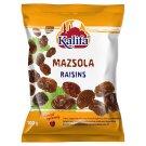 Kalifa Raisins 100 g