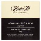 Helia-D Age Control Rejuvenating Day Cream SPF 12 50 ml