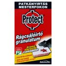 Protect Rodenticides Granules 350 g
