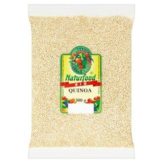 Naturfood Organic Quinoa 300 g