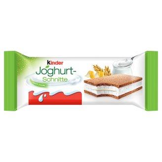 Joghurtos krémmel töltött piskóta 28 g