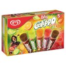 Calippo Max Super Mix 5 x 105 ml