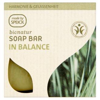 Speick Bionatur In Balance formaszappan 100 g