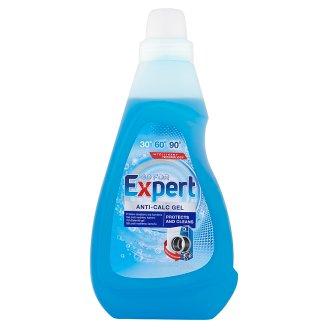 Go for Expert vízkőtelenítő gél mosógépekhez 750 ml