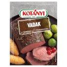 Kotányi Game Condiment 20 g