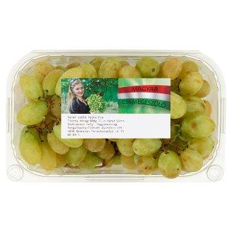 White Grapes 900 g