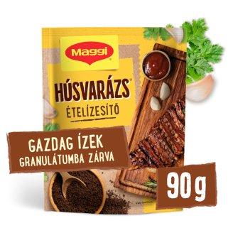 Maggi Húsvarázs Seasoning Mix 90 g