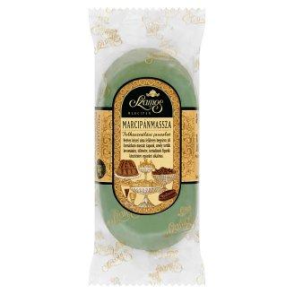 Szamos marcipánmassza 150 g