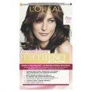 L'Oréal Paris Excellence Creme 400 Brown Permanent Hair Colorant