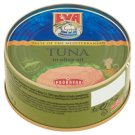 Eva Tuna in Olive Oil 160 g