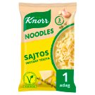 Knorr Noodles Instant Pasta with Cheese 61 g