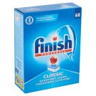 Finish Powerball Classic Dishwasher Tablets 68 pcs 1230,8 g