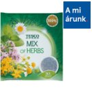 Tesco Mix of Herbs Tea Mix 20 Tea Bags 40 g