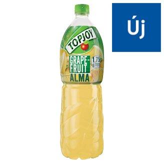 Topjoy Grapefruit-Apple Juice 1,75 l