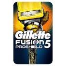Gillette Fusion5 ProShield Férfi Borotva