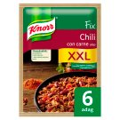 Knorr Fix XXL Chili Con Carne Base 75 g