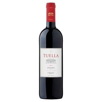 Tuella Douro vörösbor 13,5% 0,75 l