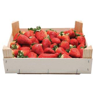 Strawberry 1 kg