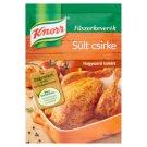 Knorr sült csirke fűszerkeverék 35 g