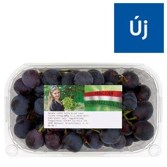 Black Grapes 900 g