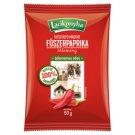 Lacikonyha II. osztályú magyar édesnemes édes fűszerpaprika őrlemény 50 g