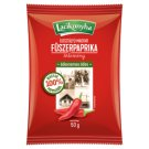 Lacikonyha II. Class Hungarian Noble Sweet Paprika Grist 50 g