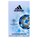 Adidas UEFA Champions League Champions Edition After-Shave 100 ml