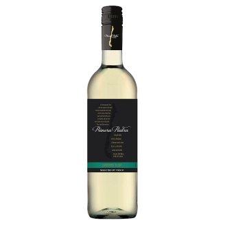 Primera Piedra Sauvignon Blanc Valle Central száraz fehérbor 12% 750 ml
