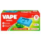Vape Herbal Mat Refill 30 Sheets