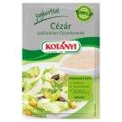 Kotányi Cézár salátaöntet fűszerkeverék 13 g