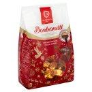 Bonbonetti Cocoa-Cherry Dessert with Milk Chocolate 345 g