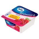 Milli Currant Cream Cottage Cheese 90 g