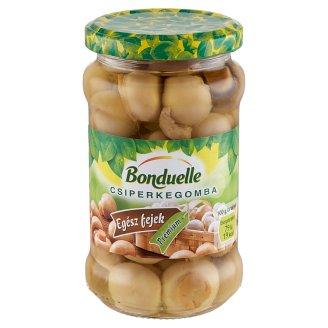 Bonduelle Premium Whole Champignon 280 g