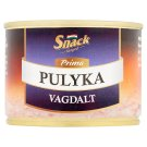 Snack Szeged Príma Turkey Luncheon Meat 190 g