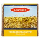 Laurapan Multi-Grain Bread 500 g