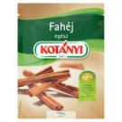 Kotányi Whole Cinnamons 17 g