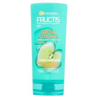 Garnier Fructis Grow Strong Strengthening Conditioner 200 ml