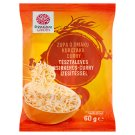 Shanghai Garden Instant Chicken-Curry Flavoured Pasta Soup 60 g