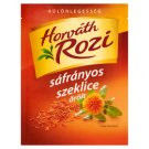 Horváth Rozi Ground Safflower 4 g