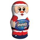 Smarties Mini tejcsokoládé figura tejcsokoládés cukordrazséval 21 g