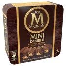 Magnum Mini Peanut Butter Multipack Ice Cream 6 x 60 ml